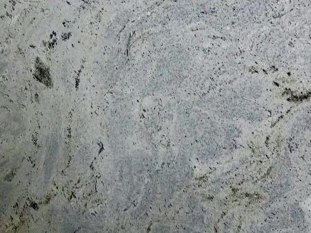 White Nepal 3cm