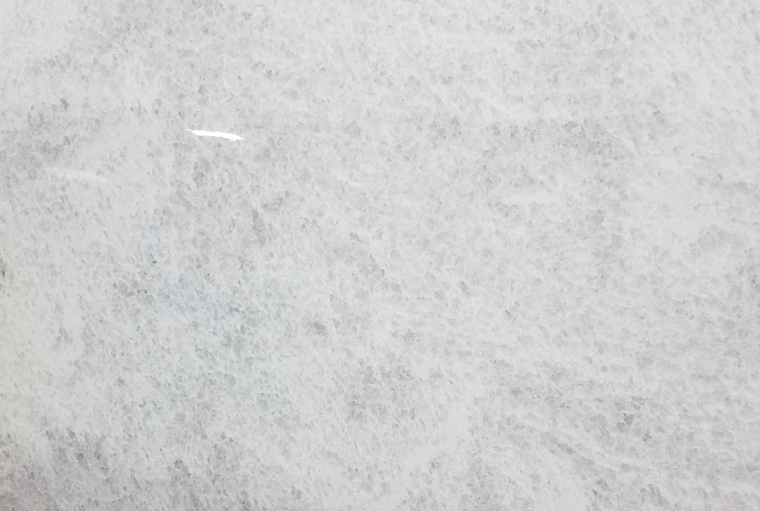 Antartica Polished 3CM