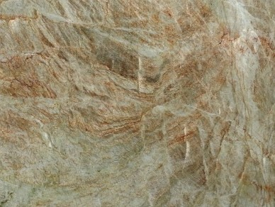Mohave Polished 3CM