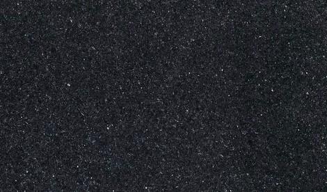 Black Pearl Polished 3CM