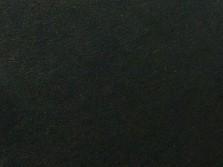 Tinderfir Black 3cm