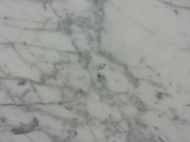 Carrara Venatino Honed 3CM