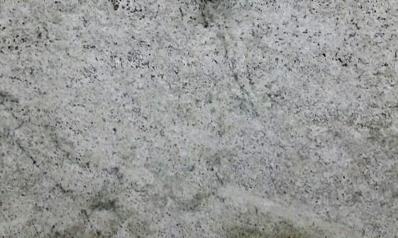 Balthus Polished 3CM