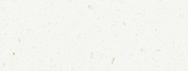 Kauai Cream Lotte Quartz 3CM