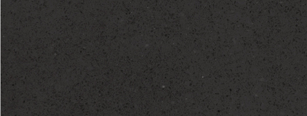 Ural Gray Lotte Quartz 3CM