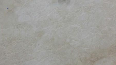 Crema Marfil 2cm