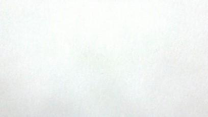 Bianco Neve 3CM