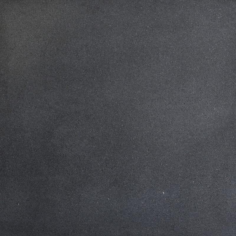 Absolute Black Honed 2CM