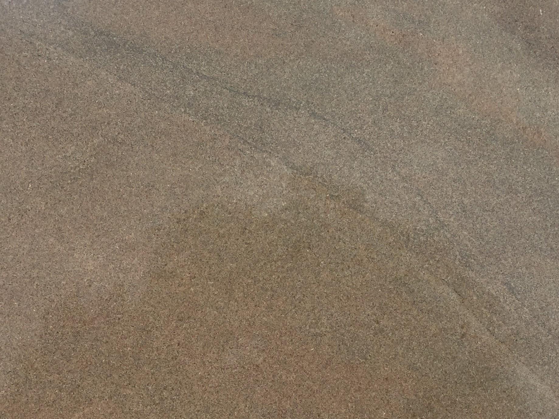 Sparkling Brown 3cm