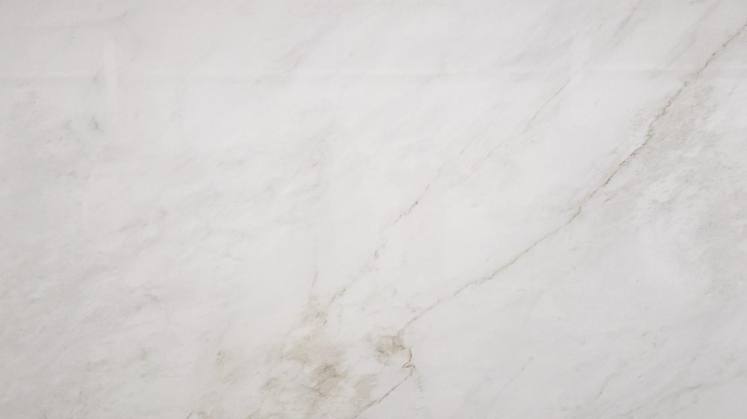 White Rhino Polished 2CM