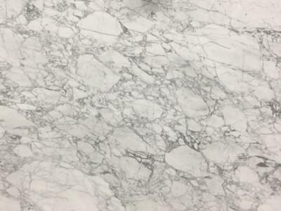 Carrara Venatino Honed 2CM