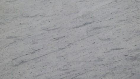 Crystallato Polished 3CM