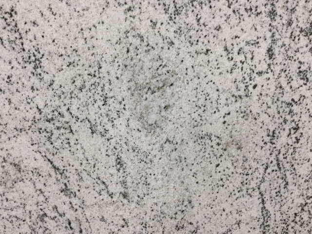 Orion White Polished 3CM
