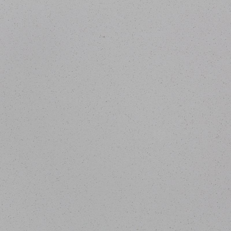 White Mist TerraStone Quartz 3CM