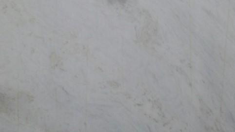 Bianco Olinda Polished 3CM