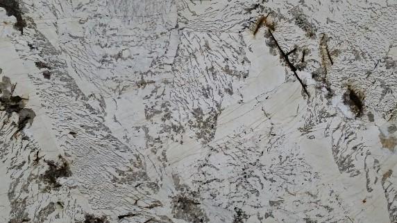 Blanc Du Blanc White Polished 3CM