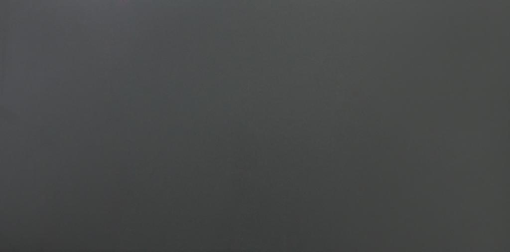 Kohl Grey TerraStone Quartz 3CM