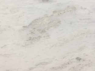 Bianco Olinda Honed 3CM
