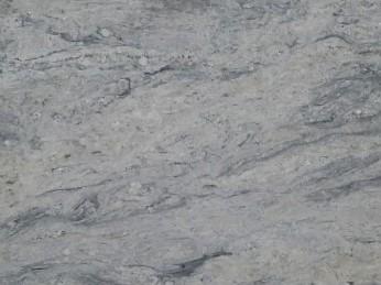Piracema White Honed/Polished 3CM