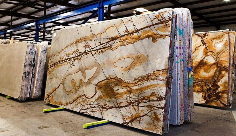 Granite Counter Tops Triton Stone Group MS, TN, LA, SC, NC, TX, AR ...